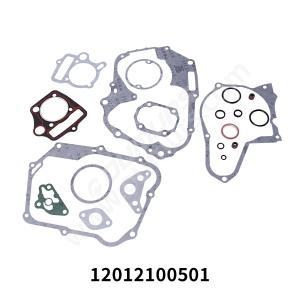 Gasket Kit-DY100