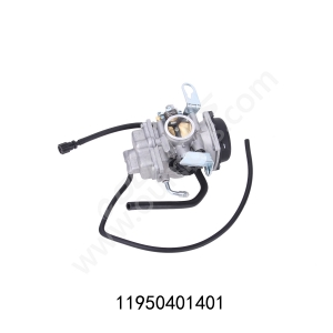 Carburetor-PULSAR200NS