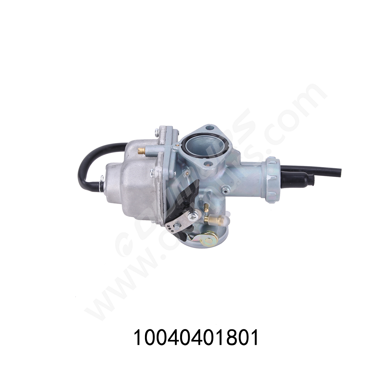 Carburetor-CG150