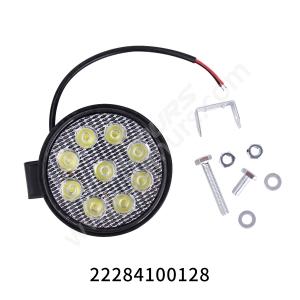 LED-GENERAL