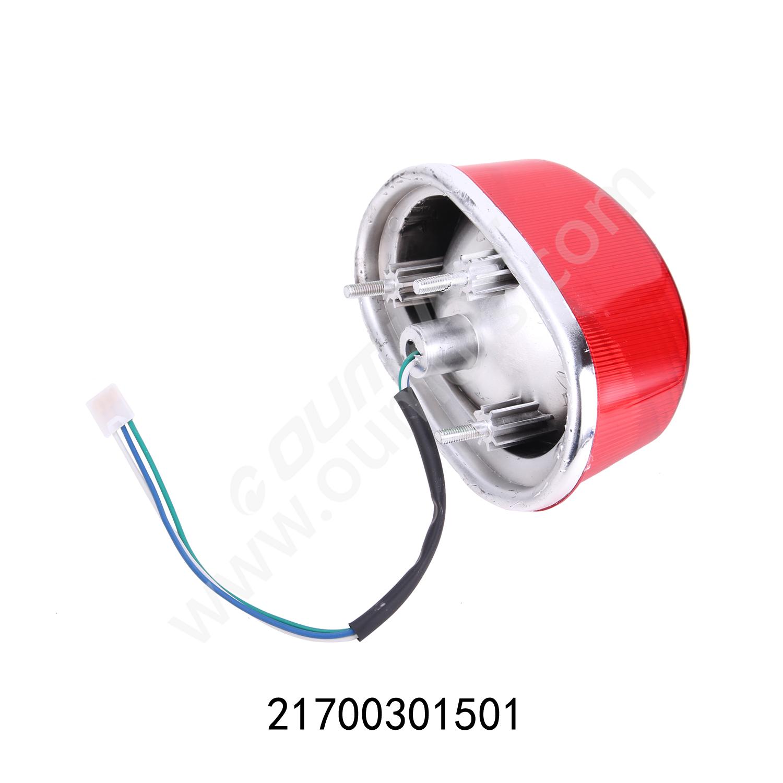 TAIL LAMP-EN 125