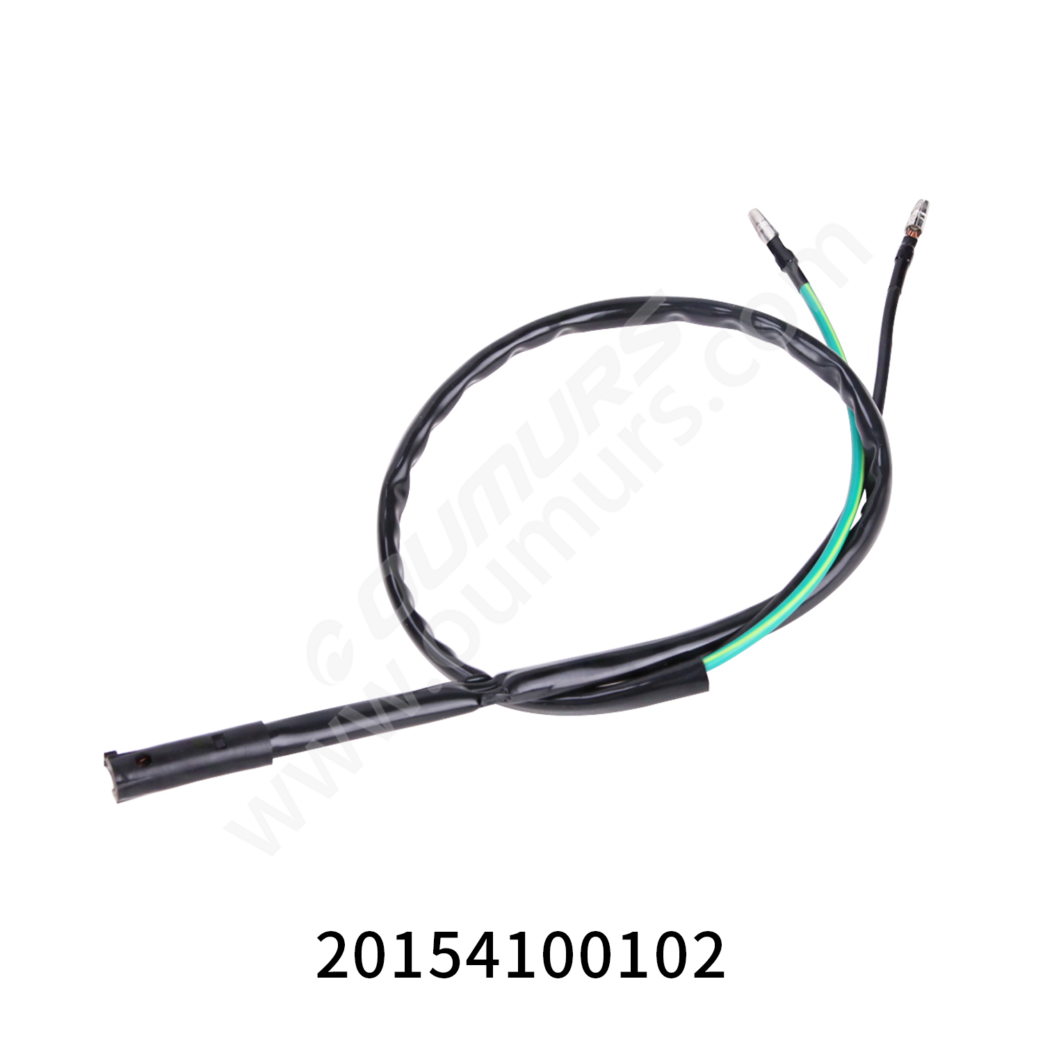 FRONT BRAKE SWITCH-GENERAL