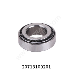 BEARING, STEERING WHELL-XY200GY-6