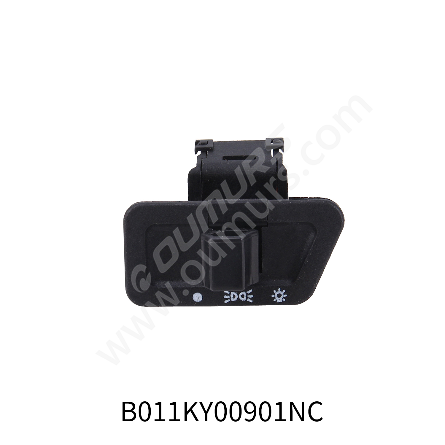 HEAD LAMP SWITCH-GY6125